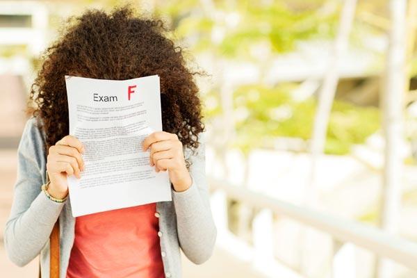 تاثیر موفقیت و شکست تحصیلی بر انگیزش و یادگیری