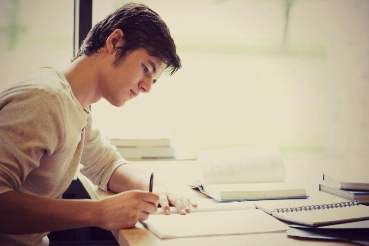 مشاوره تحصیلی نوجوان 2