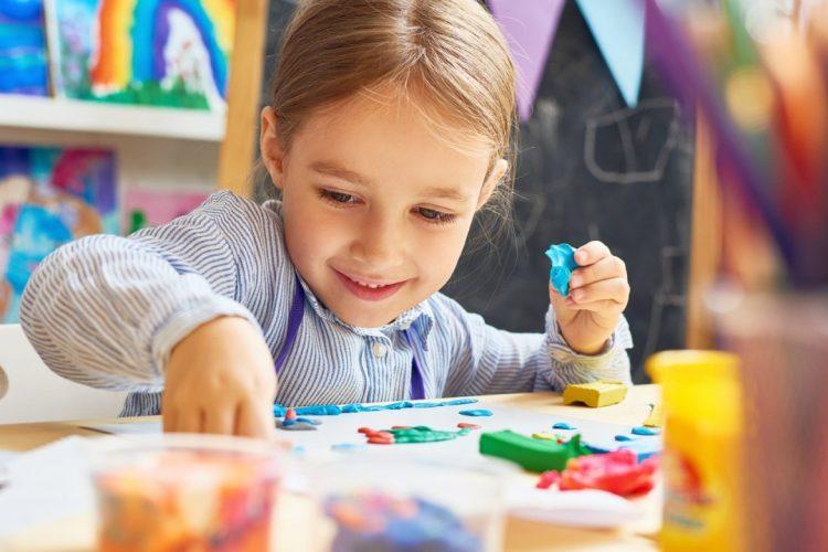 نشانه های ضعف در حافظه فعال کودکان بیش فعال - نقص توجه