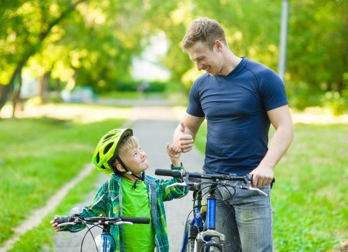 نقش تحسین و تشویق در افزایش انگیزه کودک